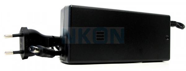 Modiary MDA222 42V DC-plug E-bike battery charger – 4A