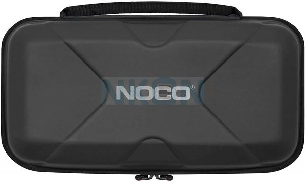 Noco Genius GBC017 EVA protective cover for GB50