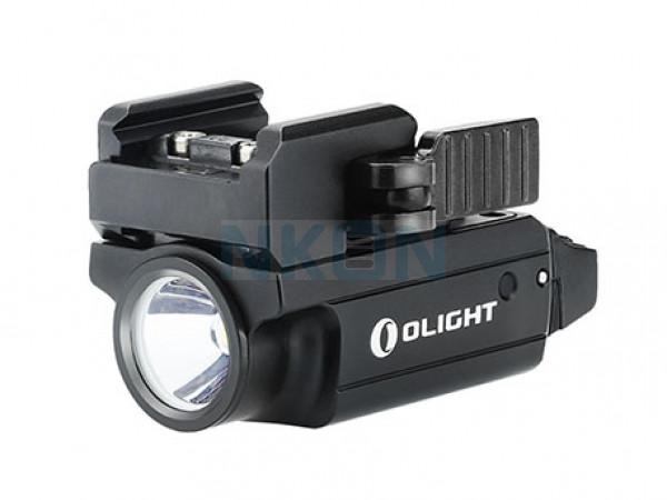 Olight PL-Mini 2