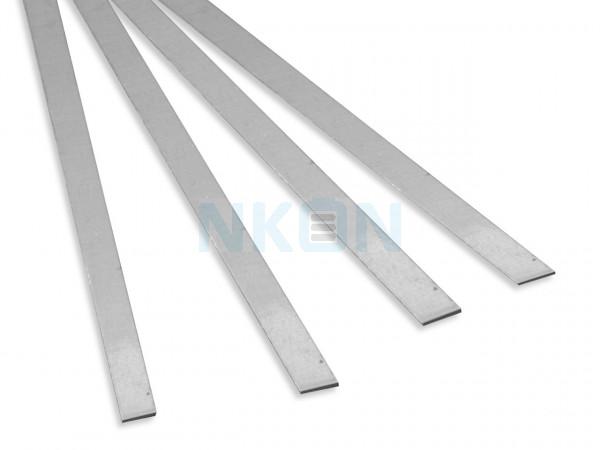 1 meter nickel welding strip- 15mm*0.15mm