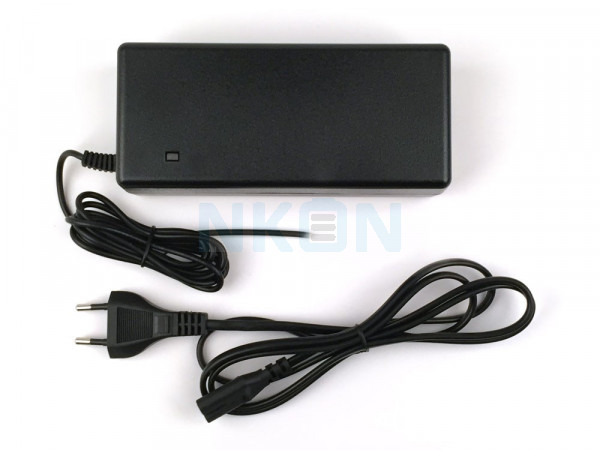 Modiary MDA254 42V RCA-plug E-bike battery charger - 3A
