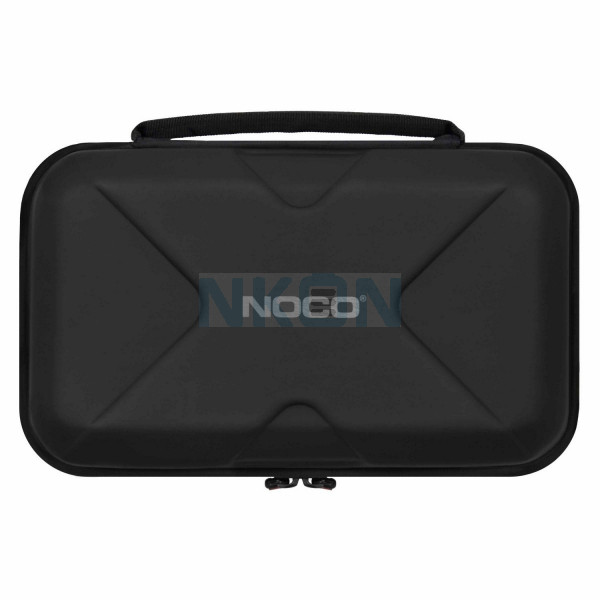 Noco Genius GBC014 EVA protective cover for GB70