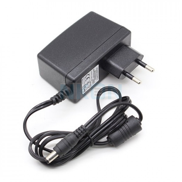 Enerpower  8.4V 2S DC-plug E-bike battery charger - 3A