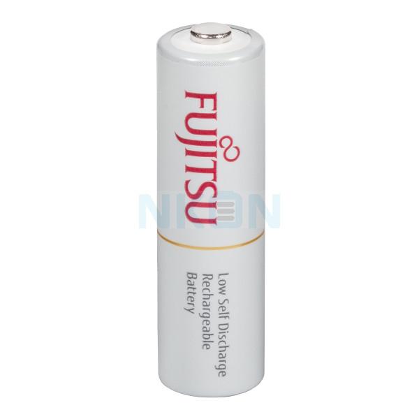 1 AA Fujitsu - 1900mAh