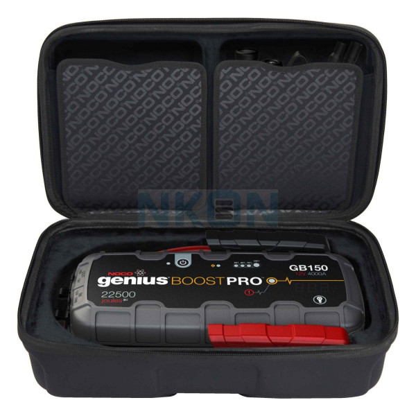Noco Genius GBC015 EVA protective cover for GB150