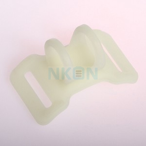 H31/H32/H302 glow in the dark silicone holder