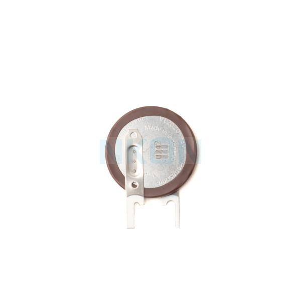 Panasonic VL2020-1VCE rechargeable BMW - MINI battery - 20mAh
