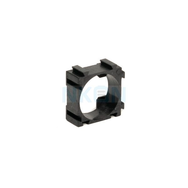 1x18650 Battery Spacer holder