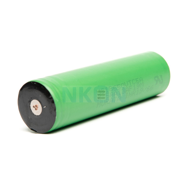 Sony / Murata US18650VTC5A 2600mAh - 35A - Refurbished