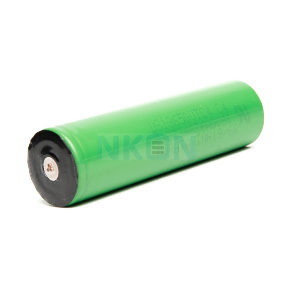 Sony / Murata US18650VTC4 2100mAh - 30A - Refurbished