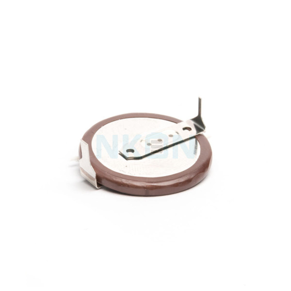 Panasonic VL2020-1HFN rechargeable BMW - MINI battery - 20mAh