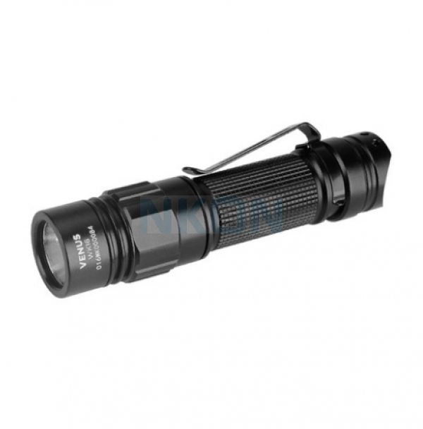 XTAR VENUS WK16 Flashlight
