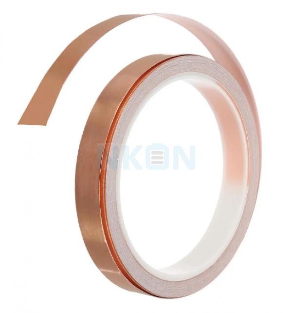 1 Roll of Kapton tape - 25mm
