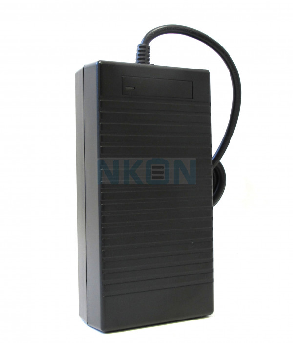 Modiary 54.6V (13S) XLR3 connector bicycle battery charger - 2A