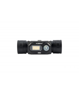 Acebeam H60 Head lamp (6500K)