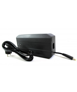 Modiary 58.8V DC-plug E-bike battery charger - 4A