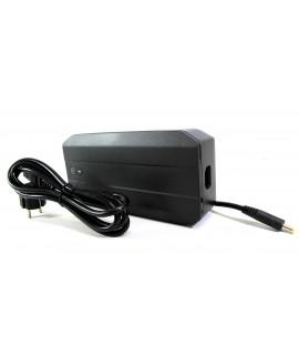 Modiary 58.8V DC-plug E-bike battery charger - 4A