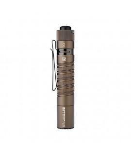 Olight M1T Raider Plus Tan Limited Edition