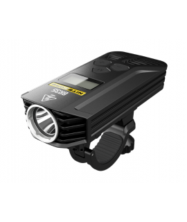 Nitecore BR35 Bicycle lamp 1800 Lumen