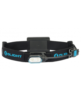Olight Array Head lamp