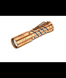 Acebeam E70-Copper XHP70.2 Flashlight (6500K)