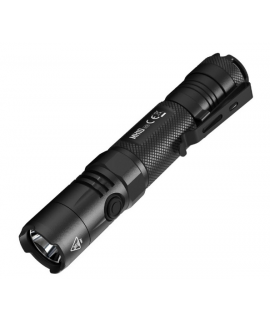 Nitecore MH10 V2 USB Rechargeable LED Flashlight