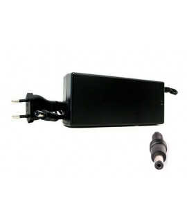 Enerpower / Fuyuang 29.4V DC-plug bicycle battery charger - 2A
