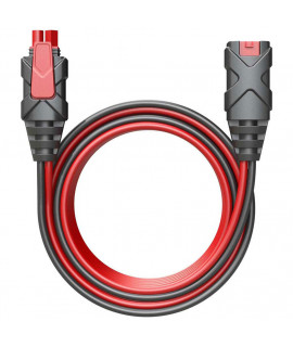 Noco Genius GC004 X-Connect 10' Extension Cable