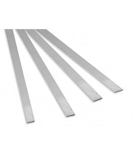 1 meter nickel welding strip - 5mm * 0.12mm