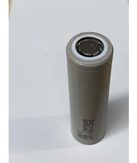 Samsung INR21700-30T 3000mAh - 35A - Reclaimed