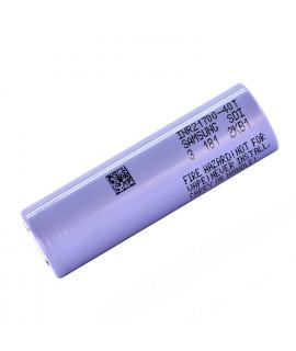 Samsung INR21700-40T3 4000mAh - 35A