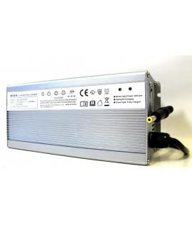 Modiary 54.6V (13S) DC-plug E-bike battery charger - 5A