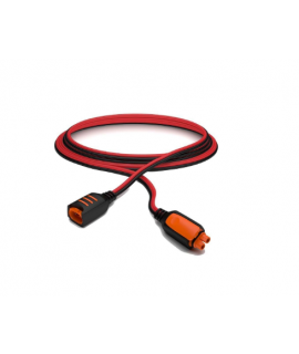 CTEK Comfort Connect - Extension Cable