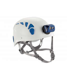 Petzl Kit for mounting a TIKKA type headlamp onto a helmet