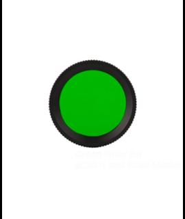 Acebeam FR30 Green filter for L16 and EC50 Gen III