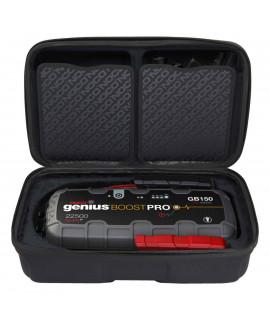 Noco Genius GBC015 EVA protective cover for GB150
