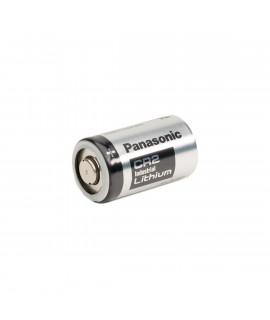 CR2 Panasonic Industrial - 3V