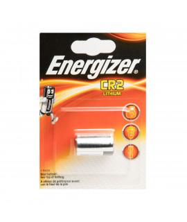 Energizer CR2 Lithium - blister