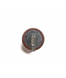 Panasonic VL2330-1HFN - 3V