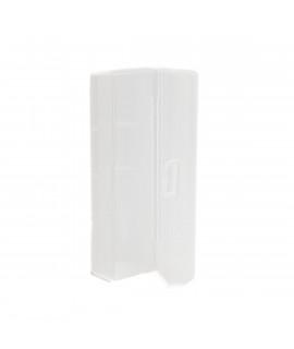 Keeppower 1x 18650 battery case
