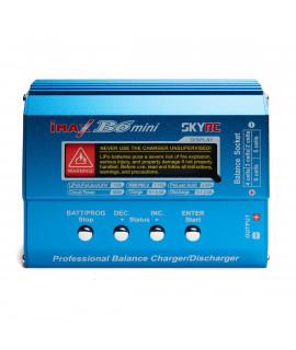 iMax B6mini Professional Balance Charge/Discharger
