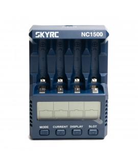 SkyRC NC1500 battery charger