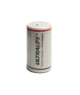 Ultralife ER34615M / D - 3.6V