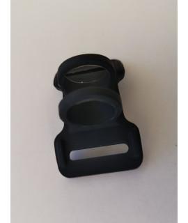 H31/H32/H302 silicone holder