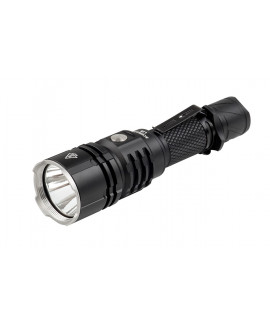 Acebeam L16 XHP35 Hi LED CW Flashlight