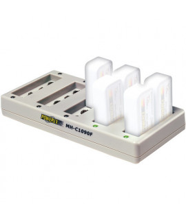 Maha Powerex MH-C1090F battery charger