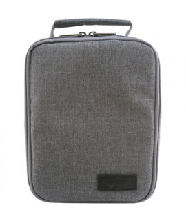 Powerex padded bag accessoiry