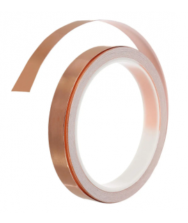 1 Roll of Kapton tape - 25mm