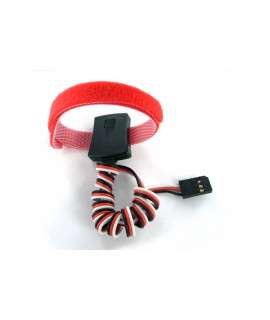 Skyrc Temperature Sensor Cable