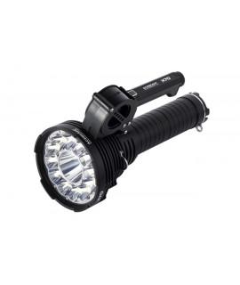 Acebeam X70 - 6500K Searchlight - 60.000 Lumen